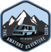 The Amators Adventure Club